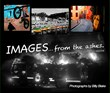 Cover Art - Images ... from the ashes