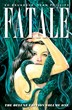 A Dame to Die for in FATALE: Deluxe Edition Graphic Novel; Hardcover...