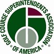 Golf Course Superintendents Association of America: GCSAA