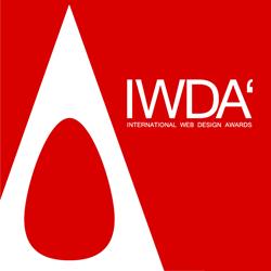 International Web Design Awards