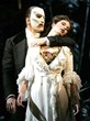 Phantom of the Opera Tickets in Chicago at Cadillac Palace: Ticket...