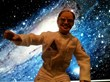 Students Aim to Send Action Figure of Stephen Hawking to Space