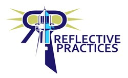 Reflective Practices Logo