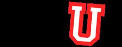 Hack U2 -February 6 & 7 2014