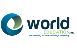 World Education.net online education provider