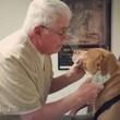 Dr. William Henderson D.V.M Parkway Pet Clinic
