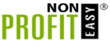 NonProfitEasy Announces Payment Processing Through Exclusive...