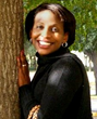 World Education.net President Candice Markham