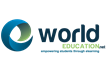 World Education.net is a recognized leader in online learning and career development training.