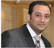 Founder of PB Financial Group, Pouyan Broukhim, Joins NAMB;...