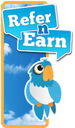 Pure Minutes Refer & Earn Offer