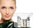 Face Whisperer® Skincare Set from Sublime Beauty® on Sale...