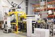 Michigan Manufacturing International (MMI) To Exhibit at Atlantic...
