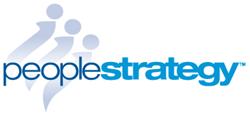 PeopleStrategy, Inc.