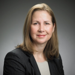 Carolyn Cross, Chairman and Chief Executive Officer at Ondine Biomedical Inc.