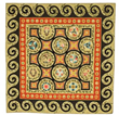 American Quilter's Society Awards over $50,000 to Contest Winners at...