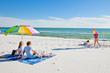 Newman-Dailey Adds Amentity Package with Destin Vacation Rentals for Spring Break in Florida