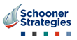 Schooner Strategies Now Pairs Data-focused Marketing with Strategic Communications