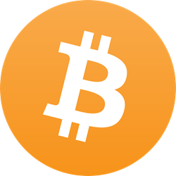 KMG Gold Recycling Accepts Bitcoin