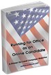 Online Candidate Ebooks Available on Amazon