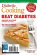 Madavor Media Acquires Diabetic Cooking™ Magazine