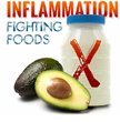 Anti Inflammatory Diet Foods to Reduce Toxic Inflammation Discussed in...
