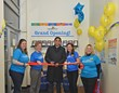 Language Stars Andersonville Ribbon Cutting Event with 47th Ward Alderman Pawar