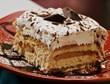 El Pinto Restaurant in AlbuquerqueFeatures Girl Scout Cookies in its...