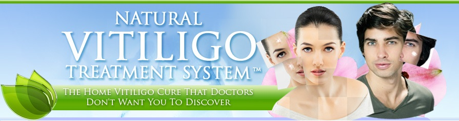 VitiligoNaturalCream Best Vitiligo Treatment Cream