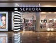AGRetail national storefront installation for major retailer Sephora