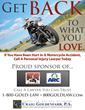 Craig Goldenfarb sponsors BikeFest