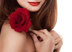 evoDerma Valentine's day