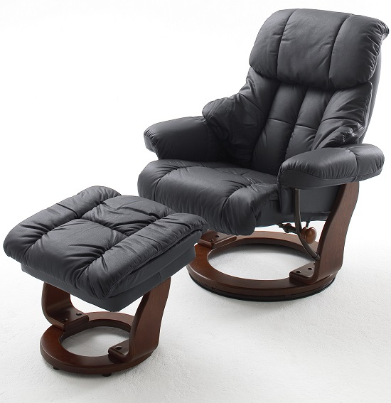 Furniture In Fashion Launches Recliner Relax Chairs With