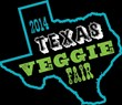"Centered on plant-based cuisine, healthy green living, and animal welfare, Texas Veggie Fair October 19, 2014 features a full performance schedule, more than 100 vegan food and product vendors, a local beer garden, chef demos, a ""Veggie Village"" kids' and"