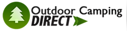 Outdoor Camping Direct Logo