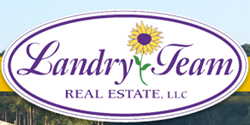Landry Team Real Estate LLC