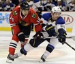Ticket Monster Announces 2014 Chicago Blackhawks Remaining Schedule
