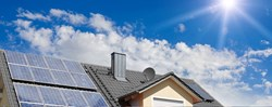 Via Solar Corp is now helping residential electricity customers save money by going solar at zero out of pocket costs. More information is available online at http://viasolarcorp.com.