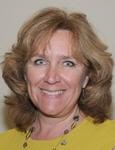 Susan Haupt