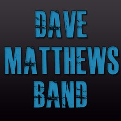 dave-matthews-band-tickets-2014