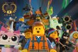 """The LEGO® Movie,"" from Warner Bros. Pictures, Village Roadshow Pictures and Lego System A/S. A Warner Bros. Pictures release."
