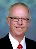 Neil Robertson | Florida Mediator | Daniels Kashtan, P.A.
