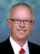 Former Dade County Defense Bar President Neil Robertson Announces...