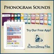 All About Learning Press, Inc. Introduces Phonogram Sounds App