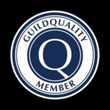 Classic Metal Roofs Announces Partnership with GuildQuality