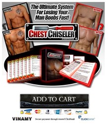 chest chiseler review