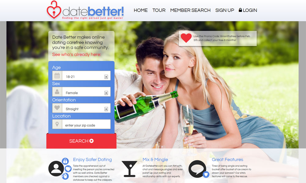 hephzibah online dating Someone you can love is nearby browse profiles & photos of single women in hephzibah, ga join matchcom, the leader in online dating with more dates, more relationships and more marriages than any other dating site.