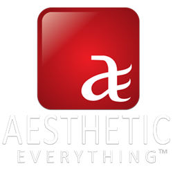 Aesthetic Everything - Beauty Network