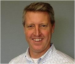 Kurt Jacquin, SSZ Woodstone Owner