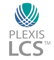Plexis LCS Software